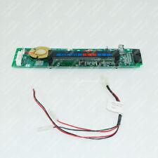 Viking 002670-000 Control Board For Refrigerators