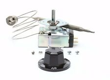Henny Penny - 14293 - KX Thermostat w/ 200° - 400° Range SAME DAY SHIPPING