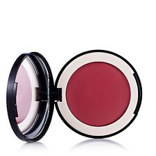 Doll 10 Hydra Gel Blush ~ Desire ~ Full Size 4g