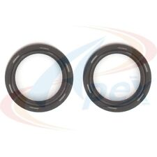 Engine Camshaft Seal Front Apex Automobile Parts ATC8230