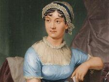 Jane Austen audio book -  Persuasion on MP3 CD