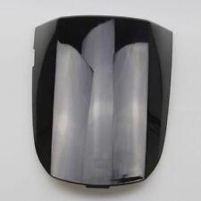 Black For SUZUKI GSXR 1000 2000-2002 GSXR 600 750 2001-2003 K1 Rear seat cover