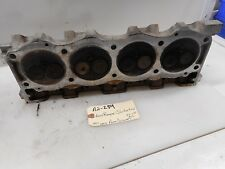 1997 LAND ROVER DISCOVERY RIGHT PASSENGER CYLINDER HEAD
