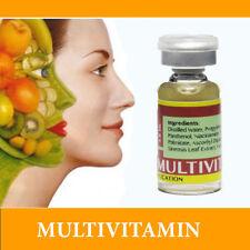 vitamin skin care derma roller collagen face serum whitening hyaluronic acid c e