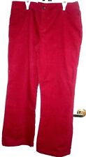 Jessica Women's New Modern Fit Pants, Size 14, 5 Pocket Style and Wide Leg, NWT
