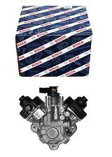 Hochdruckpumpe VW Audi 2.7 3.0 TDI 0445010611 059130755AH 059130755AB NEU BOSCH