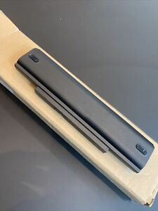 Battery for Lenovo ThinkPad Edge E550 E550c E555 E560 E565 45N1758 4400mAh