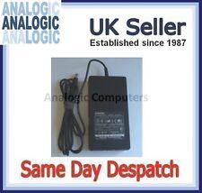 Orignal Toshiba PA2444U 15V 4A AC Adapter