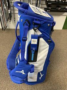 Mizuno BR-D3 Carry Bag
