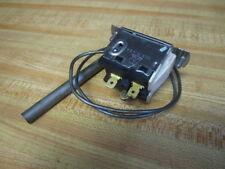 Ranco A11-433 Temp.Control Switch A11433