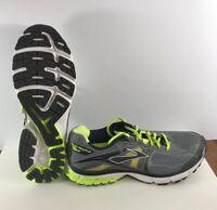 Brooks Ravenna 5 Men's Running Shoes Size US 14M UK 13 EU 48.5 ( Worn Once) Nice