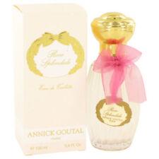 Annick Goutal Eau de Toilette Pink Fragrances