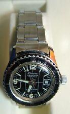 1960 Armbanduhr sicher- Breitling Frauen sehr guter Zustand