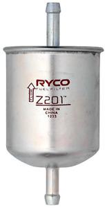 FUEL FILTER FOR NISSAN SKYLINE R31 R32 R33 R34 RB25DE RB20ET RB25DET 2.0L 2.5 I6