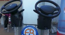 ANTIFURTO MECCANICO per ogni tipo di auto - EUROBLOCK 1 - FIAT 500 -
