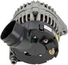 Alternator Bosch AL0715X Reman