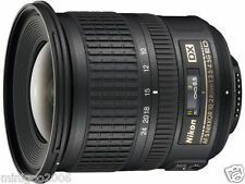 (NEW other) NIKON AF-S DX NIKKOR 10-24mm f/3.5-4.5G ED 10-24 mm f3.5-4.5 G*Offer