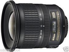 (NEW other) NIKON AF-S DX NIKKOR 10-24mm f/3.5-4.5G ED 10-24 mm f3.5-4.5 G*Offer