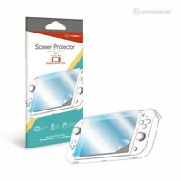 Screen Protector for Nintendo Switch® Lite - Hyperkin New