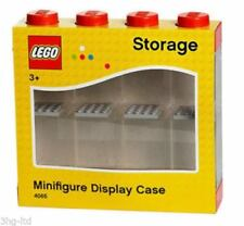 Sets complets Lego pete