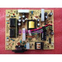 For Haier washing machine computer board TQB50-1010 TQB50-M1010 XQB50-10DZ