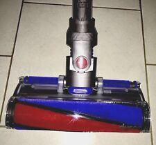 Dyson Soft Roller Bodendüse 966489-01, Bürste für V6 Und V6 Fluffy, 96648901