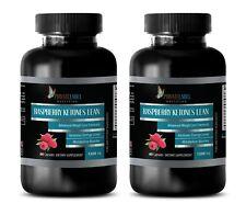 weight loss keto - RASPBERRY KETONES 1200mg 2B - raspberry ketone pill weight