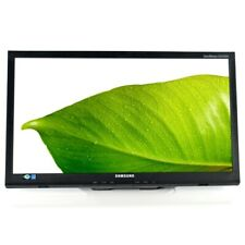 "Samsung S22A460B 21.5"" Widescreen LED Backlit LCD Monitor Grade A (Monitor Only)"