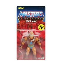 Masters of the Universe - Les Maîtres de l'Univers - Vintage Collection figurine