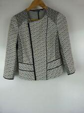 Cotton MARCS Coats & Jackets for Women