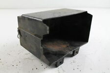 1990 Kawasaki ZG1000 Concours ZG 1000/90 Battery Holder Tray Bracket