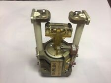 5kV 5A Power Air Antenna Relay Ham Radio. Lot of 1