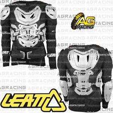 Size S/M Level 2 Motorcycle Body Armour & Protectors