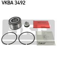 UNIPART GHK1998  SKF VKBA3492 Wheel Bearing Kit