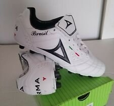 New listing Soccer Cleats