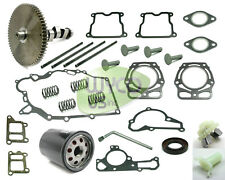 REPAIR KIT FOR JOHN DEERE TRACTORS 425 & 445, KAWASAKI ENGINE FD620D, BRAND NEW