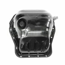 Engine Oil Pan 11109-AA092 For  92-06  Subaru Baja Legacy Impreza 2.5L 264-601
