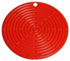Le Creuset Sottopentola/presina Cool Tool Volcanic 20 5 cm