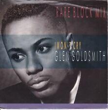 IO non piangere 7: Glen Goldsmith
