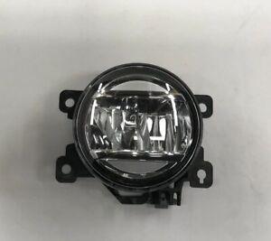 Fog Lamp Genuine Honda 2017 2018 2019 2020 33950-TEY-Y01