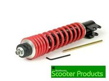 YSS Scooter Suspension & Handling Parts