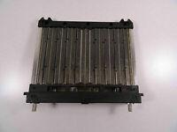 Mercedes Vito Viano W639 interior heater radiator A6399002600