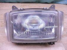 1984-87 Honda GL1200 Goldwing Headlight Housing For Parts PL140+