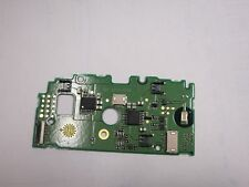 Canon EOS 5D Mark III 3 Front PCB parts
