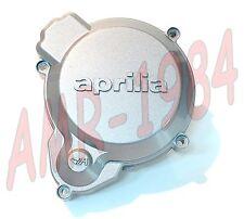 COPERCHIO VOLANO IN PLASTICA MOTORE ROTAX 123 RX RED ROSE EUROPA 125  AP8120747
