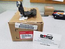 NEW GENUINE HONDA ODYSSEY RIGHT LOWER SLIDING DOOR ROLLER 72531-SHJ-A01
