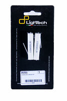 LIGHTECH KIT RESISTENZE 10W PER INDICATORI A LED UNIVERSALI