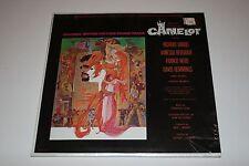 """Camelot"" Original Motion Picture Sound Track LP VG/VG"