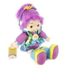 2016 Hallmark Rainbow Brite Stormy 16' Plush Doll