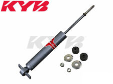 Fits Buick Apollo Lincoln Continental Front Shock Absorber KYB Gas-A-Just KG4515